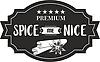 Spice-Me-Nice