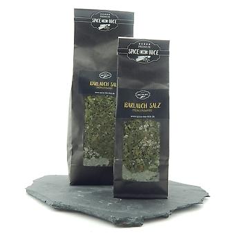 Bärlauch Salz 45 g Gewürzmühle