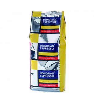 Mondrian Espresso 1kg