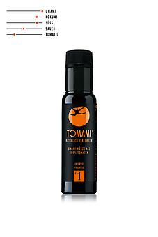 Tomami No. 1 Umami - 100% Tomate